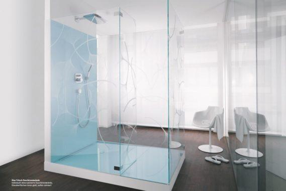 duschkabinen glas schm lz peiting ihre glaserei. Black Bedroom Furniture Sets. Home Design Ideas
